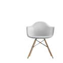 Ximax Chair